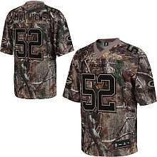 Kids Jersey Right Choice May Improvements As Game