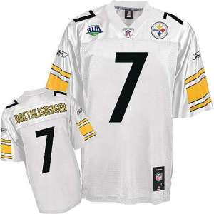 real stitched nfl jerseys,cheap nba jerseys China
