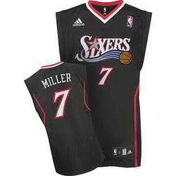 nike elite jerseys wholesale