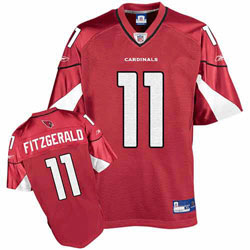 cheap authentic nike elite nfl jerseys