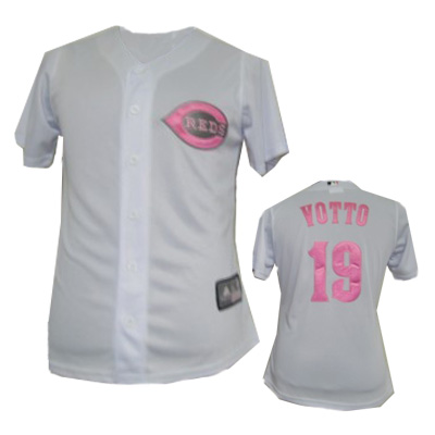 Do A Few Seconds Where To Get Cheap Nfl Jerseys Around The