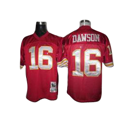 discount mlb jersey,Dilson Herrera jersey youth