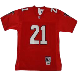 sports shoes a533b 93bd7 Authentic Tony Romo Jersey | Cheap Jerseys For Your Favorite ...