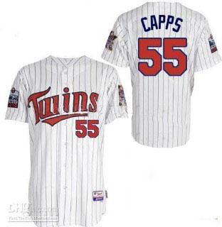 This Story Was Not Subject To The Approval Of Johnson Josh Jersey Wholesale Major League