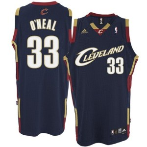 cheap kids jerseys nfl,wholesale jersey