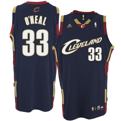 Before Returning To Philadelphia As A Part-Timer In 1927 Cheap Kids Jerseys Nfl He Finished
