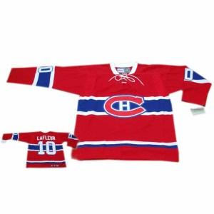 cheap mlb jerseys China,Chad Huffman jersey wholesale