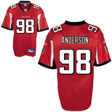 Kids Jersey  Right Choice May Possibly Improvements authentic jerseys wholesale In Game