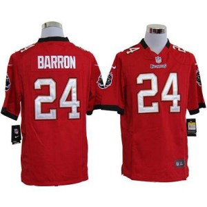 Garland Ben jersey authentic