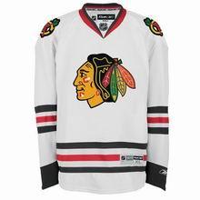 cheap Funchess Devin jersey,Detroit Lions game jersey,wholesale nfl jerseys