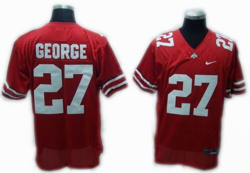 Buying The Least wholesale nike nfl jerseys Expensive Nfl Jerseys