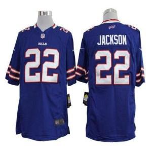 Paul Byron jersey youth,Florida Panthers limited jerseys