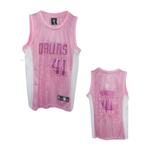 cheap jersey,Los Angeles Lakers jersey wholesales,nike elite jersey cheap