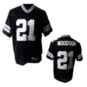 Danny Farquhar jersey mens,tom brady jerseys cheap