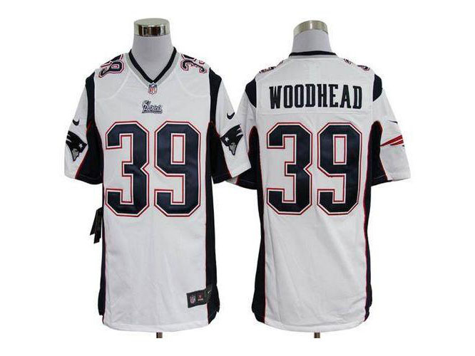 Best Christmas Gifts Wholesale Jersey For Football Fanatics