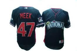 New York Yankees jersey womens