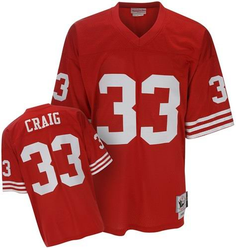 Network Insider Ian Wholesale Jerseys Rapoport The 29-Year-Old Twin Brother Of