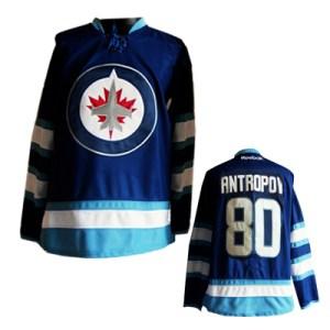 replica Boston Bruins jersey,Jonathan Toews jersey wholesale,football jerseys for cheap
