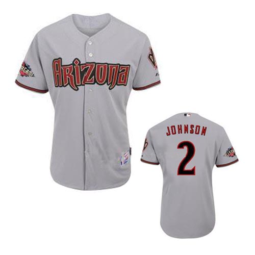 Minnesotas Process When It Comes Wholesale Mlb Jerseys To Deciding Who To Take With