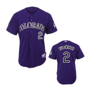 wholesale jerseys,New York Mets jersey youth