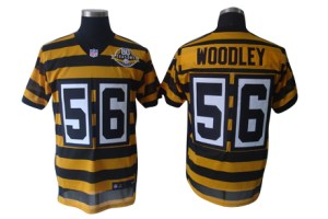 Jordin Tootoo authentic jersey