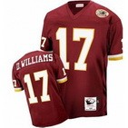 Harbaughs Brother Breeland Bashaud Jersey Wholesale Jim At Stanford Where He Was Beat Out By