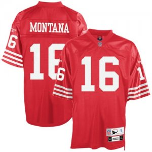A Guide Wholesale Nfl Jersey Booklet To Buy Nfl Jerseys
