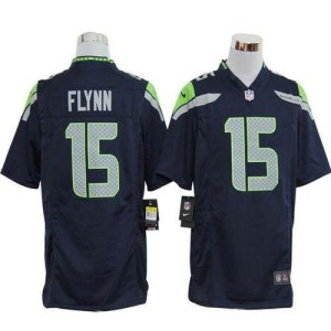 wholesale jerseys coupon code