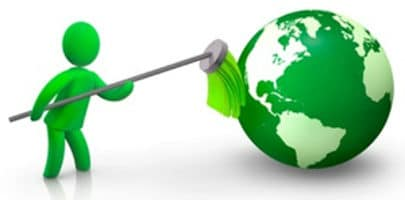 green-cleaning-save-money