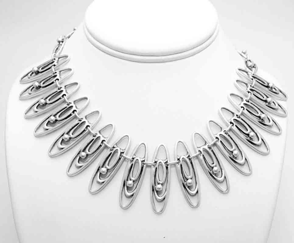Necklace 1070