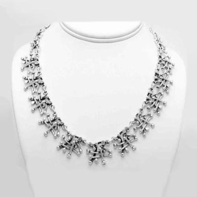 Turkish wholesale necklace