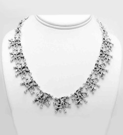 Turkish wholesale necklace