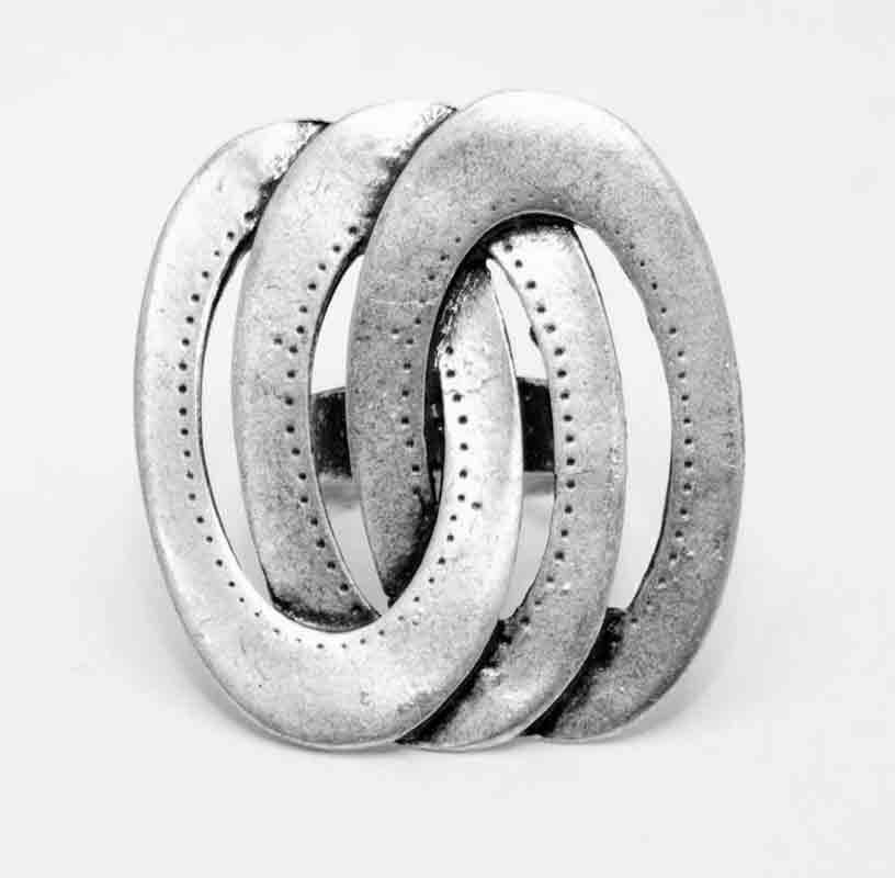 Ring 4011