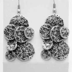 Wholesale drop earrings