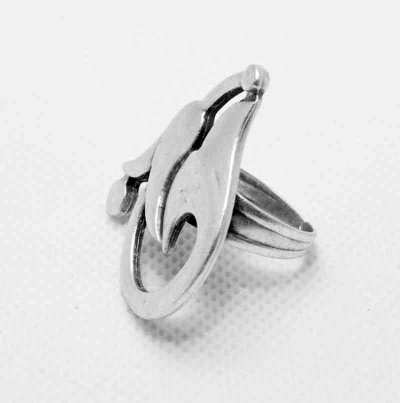 Wholesale ring model A4085.