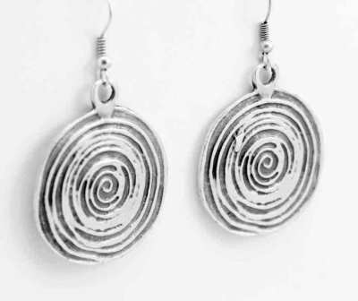 Wholesale bohemian earrings