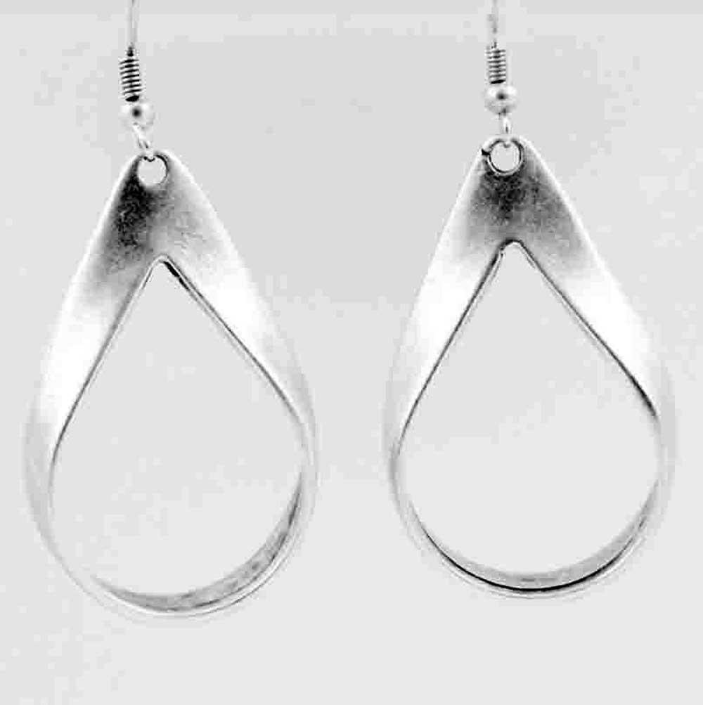 Earring 5118