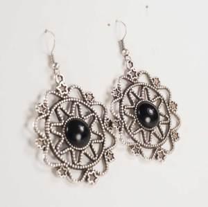 Wholesale Turkish earrings.