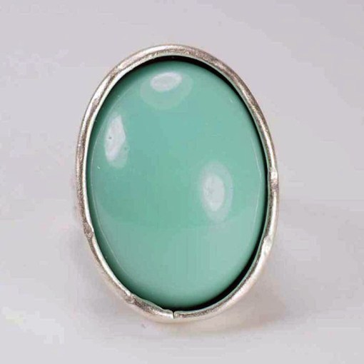 Wholesale turquoise ring