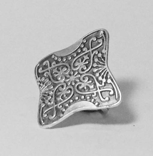 Wholesale Turkish ring
