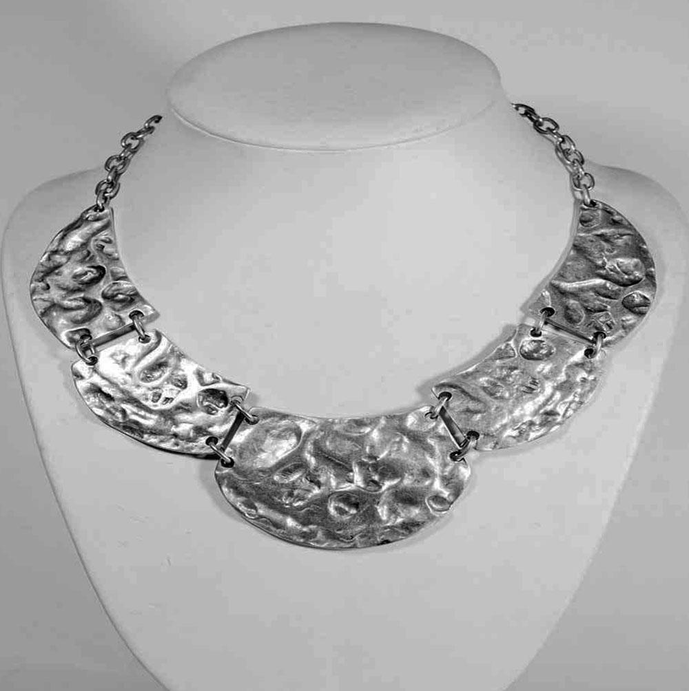 Necklace A1067