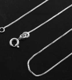 wholesale 925 silver chain