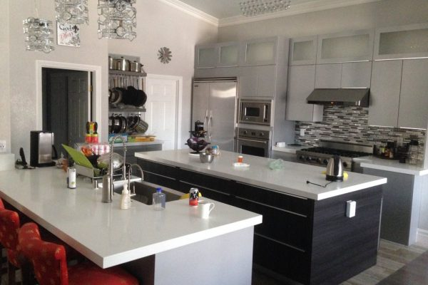 Affordable Kitchen Cabinets San Diego