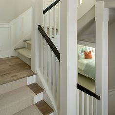 Stair Runners Landing Wholesale Stair Carpets Uk And Ireland   Carpet For Stairs And Landing   Textured   Patterned   Silver   Neutral   Hardwood