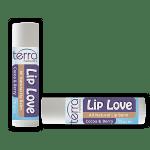 Terra Holistics Lip Balm Berry