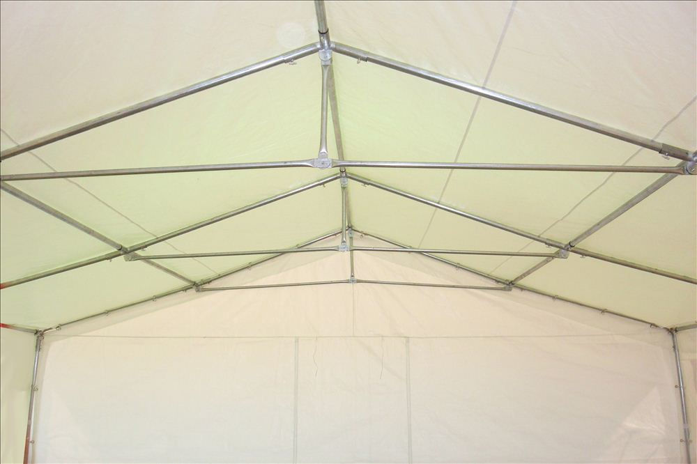 26 X 20 Heavy Duty Party Tent Gazebo Canopy