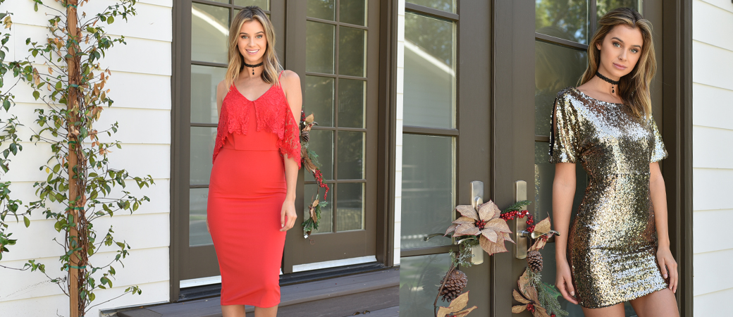 Wholesale Dresses, Bulk Wholesale Clothing Distributor