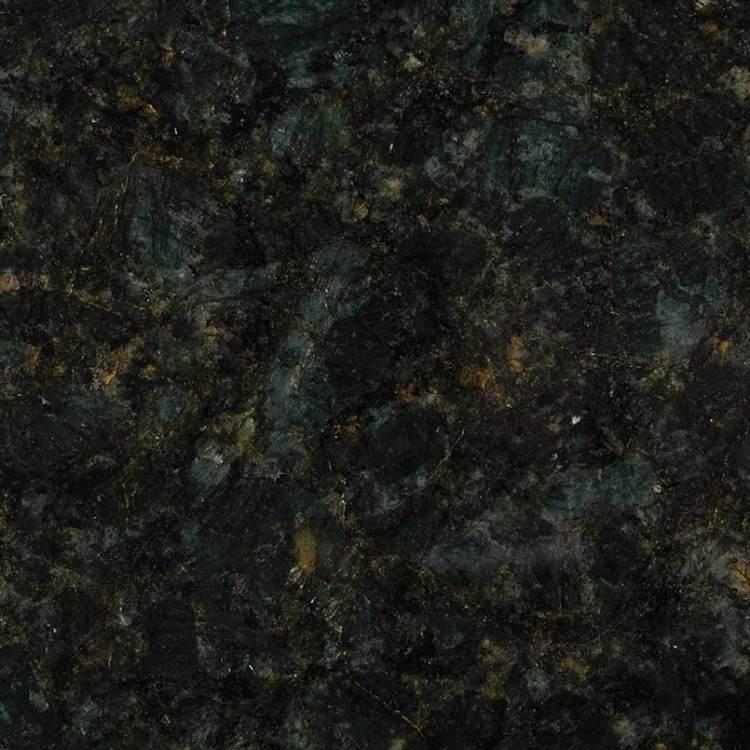 Peacock Green Granite