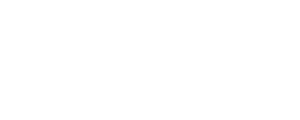 Wholesale CBD Providers Logo