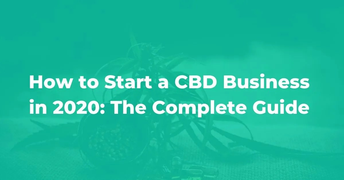 CBD Business Blog 1